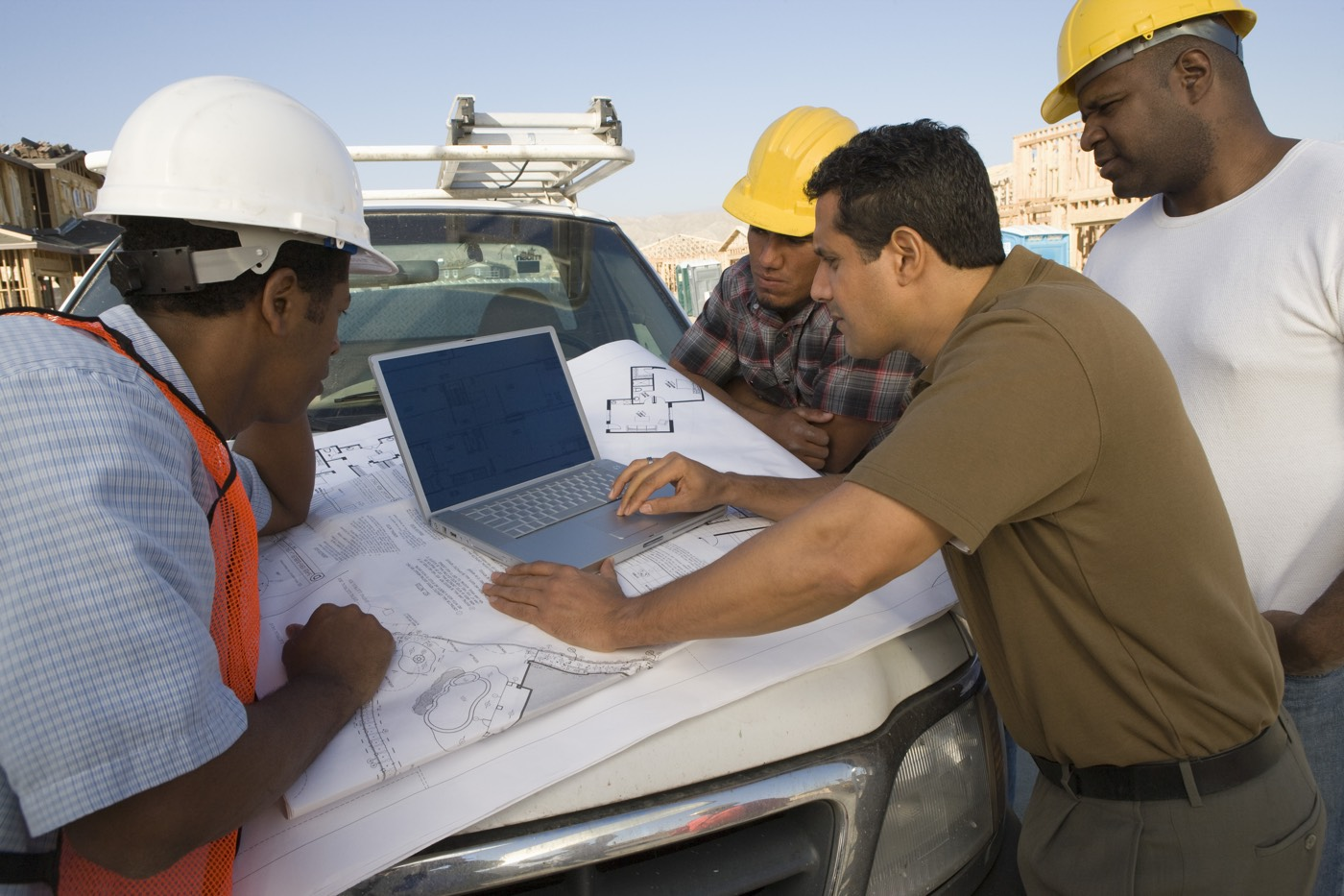 Certified Technical Education Training